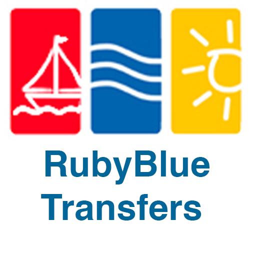 MRL Transfers